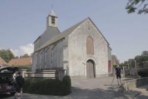 Saint-Maurice, Leulinghem