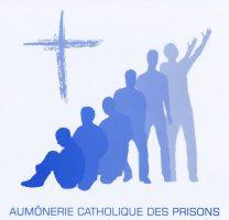 logo-Aumonerie-2018-1024x981